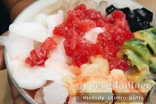 Foto 6 - Makanan di Hungry Panda oleh Melody Utomo Putri