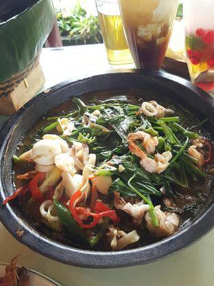 Foto 33 - Makanan di RM Pondok Lauk oleh Stallone Tjia (@Stallonation)