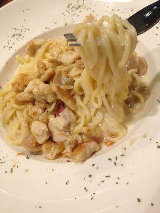 Foto 8 - Makanan di Jag's Kitchen oleh Almira  Fatimah