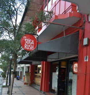 Foto review Suga Rush oleh Shella Rizki Ananda 3