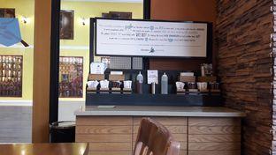 Foto 2 - Interior di Caribou Coffee oleh Nadia Indo