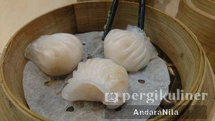 Foto 6 - Makanan di Imperial Kitchen & Dimsum oleh AndaraNila