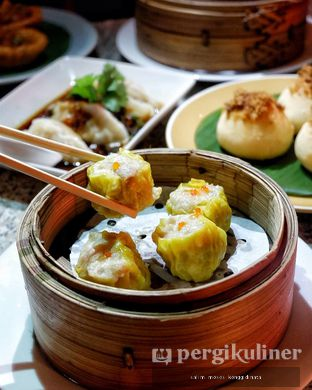 Foto 10 - Makanan di Pao Pao Liquor Bar & Dim Sum oleh Oppa Kuliner (@oppakuliner)
