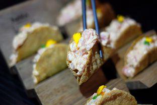Foto 1 - Makanan di Nara oleh Nerissa Arviana