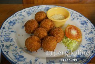 Foto 9 - Makanan di Papof Restaurant oleh Tissa Kemala