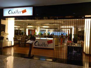 Foto 7 - Eksterior di Chatter Box oleh Namira