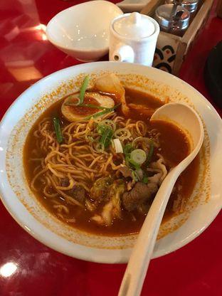 Foto 1 - Makanan di Tokyo Belly oleh astri31