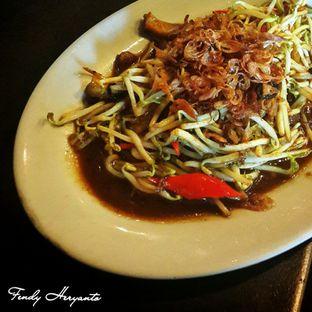 Foto review Warung Leko oleh Fendy Heryanto 2