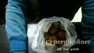 Foto - Makanan di Perkedel Kentang Bondon oleh Gregorius Bayu Aji Wibisono