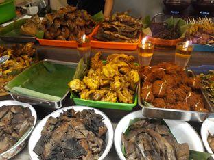 Foto review Nasi Bancakan oleh Mouthgasm.jkt  1