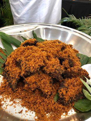 Foto 29 - Makanan di Canting Restaurant - Teraskita Hotel managed by Dafam oleh Mitha Komala