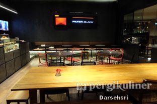 Foto review Tanamera Coffee Roastery oleh Darsehsri Handayani 12