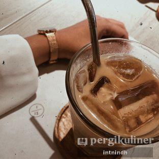 Foto - Makanan di 1/15 One Fifteenth Coffee oleh Intan Indah