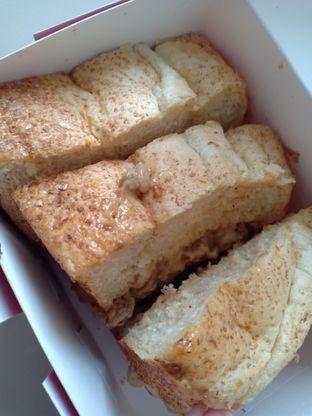Foto 2 - Makanan di Roti Nogat oleh Dwi Izaldi
