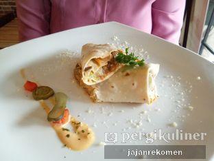 Foto 7 - Makanan di C4 Steak House oleh Jajan Rekomen