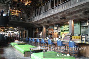 Foto 9 - Interior di Caspar oleh UrsAndNic
