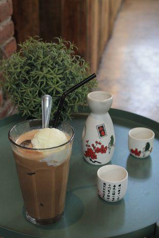 Foto 17 - Makanan di Finch Coffee & Kitchen oleh Prido ZH