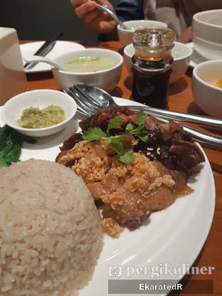 Foto 2 - Makanan di Dimsum 48 oleh Eka M. Lestari