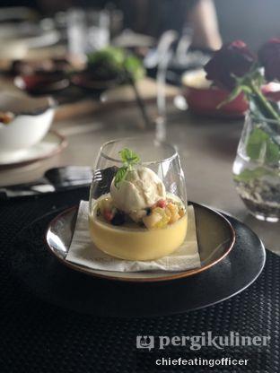Foto 5 - Makanan(sanitize(image.caption)) di Basic Instinct Culinary oleh feedthecat