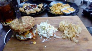 Foto review Eat Boss oleh Annisaa solihah Onna Kireyna 1