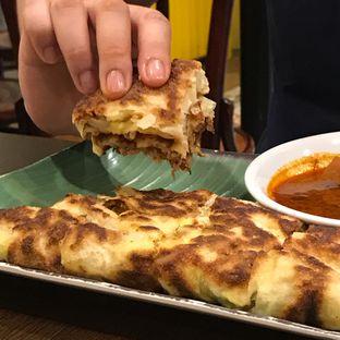 Foto 21 - Makanan di Ah Mei Cafe oleh Levina JV (IG : levina_eat )