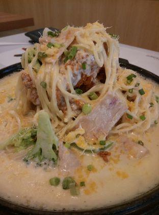 Foto 2 - Makanan di Chir Chir oleh lady natali
