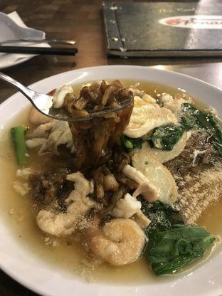Foto 1 - Makanan di Restaurant Penang oleh @stelmaris