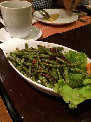 Foto 4 - Makanan(Ebi String Bean) di Penang Bistro oleh Elvira Sutanto