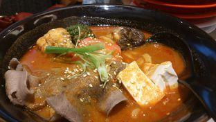 Foto 8 - Makanan di Suntiang oleh Eliza Saliman