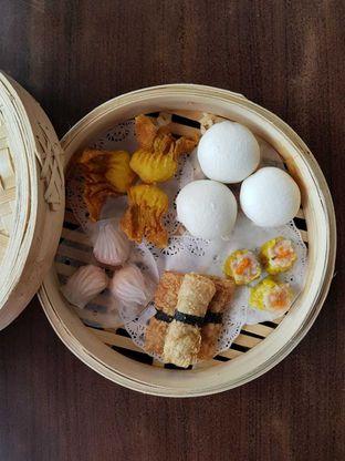Foto 4 - Makanan di Mie Pedas Juara oleh Makankalap