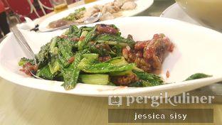 Foto 4 - Makanan di New Cahaya Lestari oleh Jessica Sisy