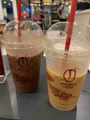 Foto 2 - Makanan di Anomali Coffee oleh Della Lukman | @dellalukman