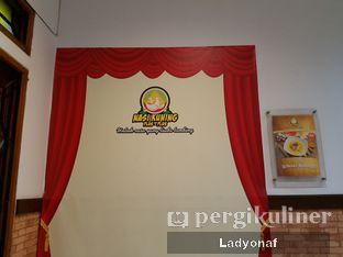 Foto 7 - Interior di Nasi Kuning Plus - Plus oleh Ladyonaf @placetogoandeat