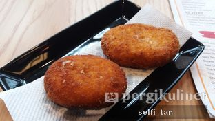 Foto 3 - Makanan di Slap Noodles oleh Selfi Tan