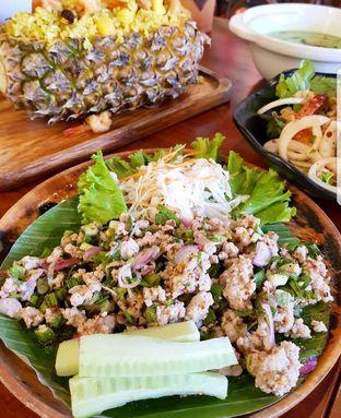 Foto review Larb Thai Cuisine oleh raja makan 4