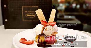 Foto - Makanan di Haagen - Dazs oleh kobangnyemil .