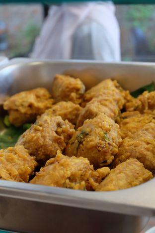 Foto 2 - Makanan di Ruma Eatery oleh Yuli || IG: @franzeskayuli