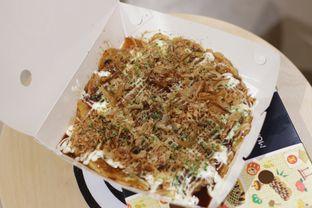 Foto review Momokino oleh Meong Culinary 7