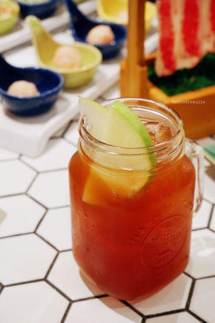 Foto 4 - Makanan di The Social Pot oleh Indra Mulia