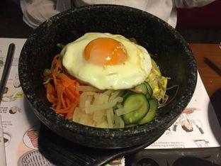 Foto 4 - Makanan(Dolshot Bibimbap) di Born Ga oleh tyo_wicaksono