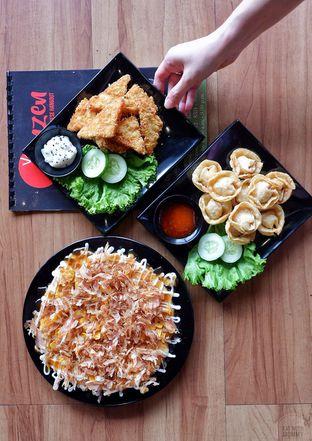 Foto 8 - Makanan di Anzen Japanese Hangout oleh Mariane  Felicia
