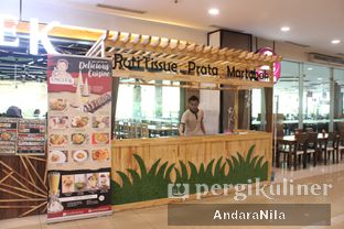 Foto review UNCLE K oleh AndaraNila  8
