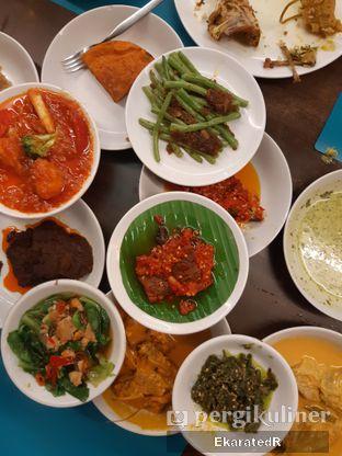 Foto - Makanan di RM Pagi Sore oleh Eka M. Lestari