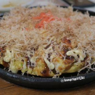 Foto 4 - Makanan di En Japanese Dining oleh Astrid Wangarry