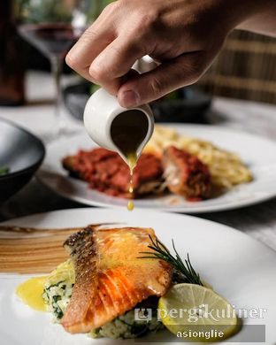 Foto 1 - Makanan di Pardon My French oleh Asiong Lie @makanajadah