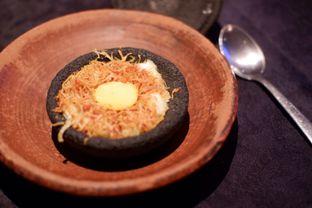 Foto 16 - Makanan di Namaaz Dining oleh Freddy Wijaya