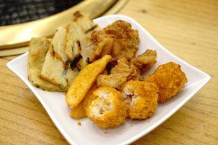 Foto 2 - Makanan di Kintan Buffet oleh Kelvin Tan