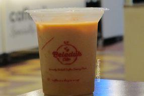 Foto Gedogan Coffee House