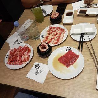Foto 4 - Makanan di Gyu Kaku oleh vio kal