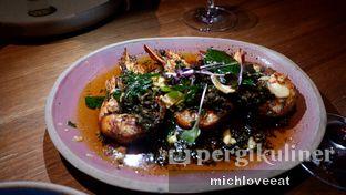 Foto 15 - Makanan di Gunpowder Kitchen & Bar oleh Mich Love Eat